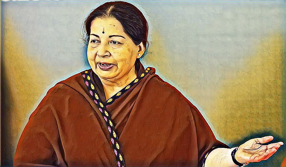 Jayalalithaa cannot be termed Convicted Person, Madras HC dismisses PIL against Memorial at Marina