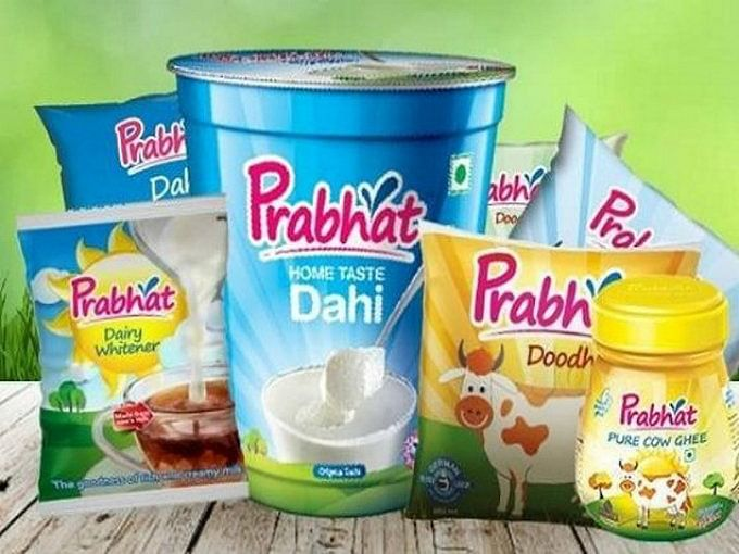 Desai Diwanji, Veritas act on Lactalis acquisition of Prabhat Dairy's milk business