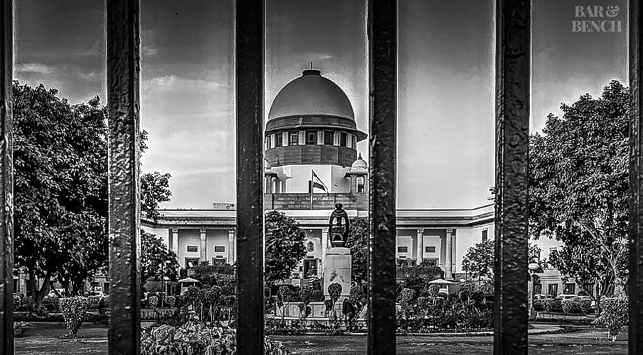 Critique of the Supreme Court's judgment in Vinubhai Haribhai Malviya & Ors v. State of Gujarat