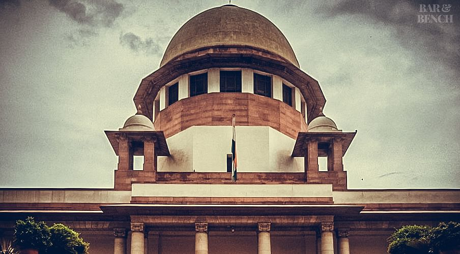 Muzaffarpur Shelter Homes: Supreme Court transfers case to Delhi