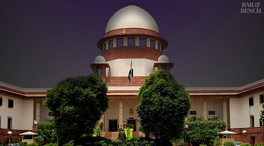 Fast tracking cases should not result in burial of justice, Supreme Court [Read Judgment]