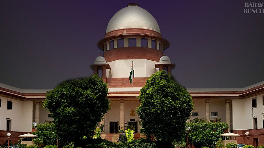 Can pleadings be amended after a trial has begun? Supreme Court answers