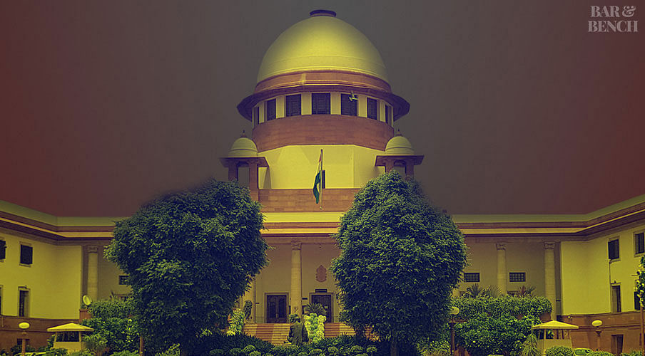 NRC in Tripura: Supreme Court agrees to hear the matter on non miscellaneous day