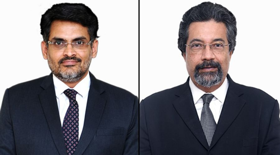 JSA elects Farad Sorabjee to Compensation Committee and Vinod Kumar as co-chair of Disputes practice