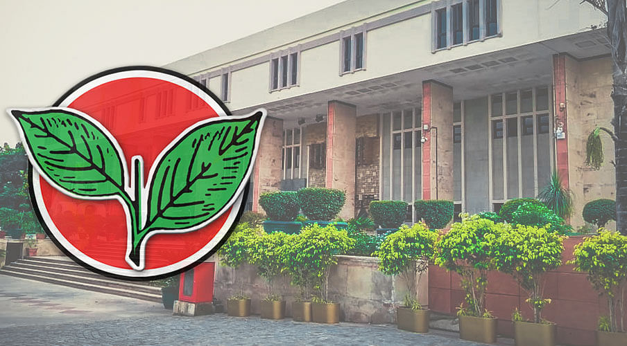 AIADMK's Two Leaves symbol goes to EPS-OPS faction: Delhi HC upholds EC order