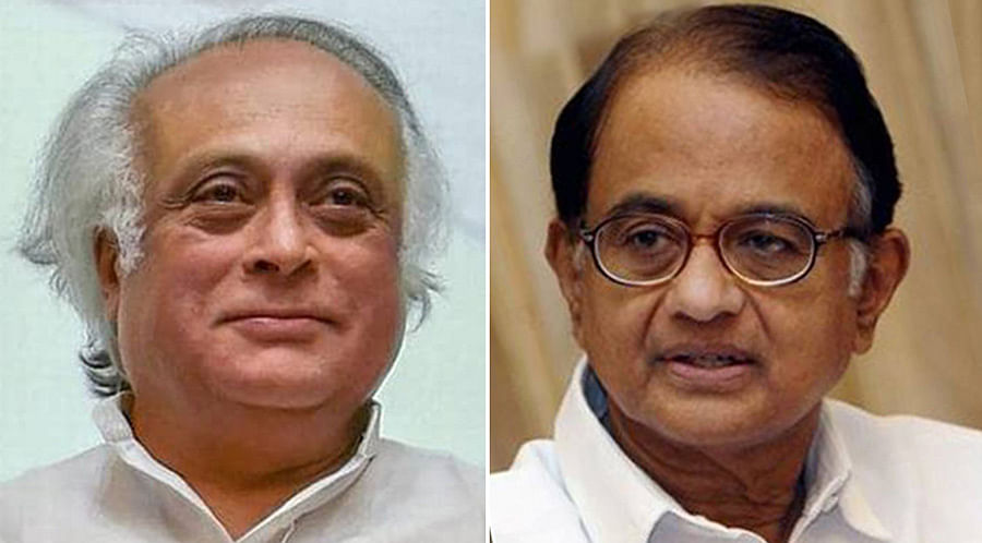 "Amending PMLA through Finance Acts ""cloak"" to bypass Rajya Sabha, Jairam Ramesh moves Delhi HC"