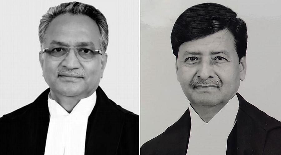 Terror Funding Case: Supreme Court sets aside Delhi HC's bail order for Zahoor Watali