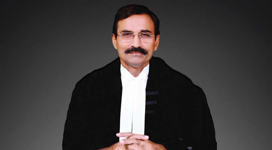 Justice L Nageswara Rao recuses from hearing CBI's contempt case against West Bengal