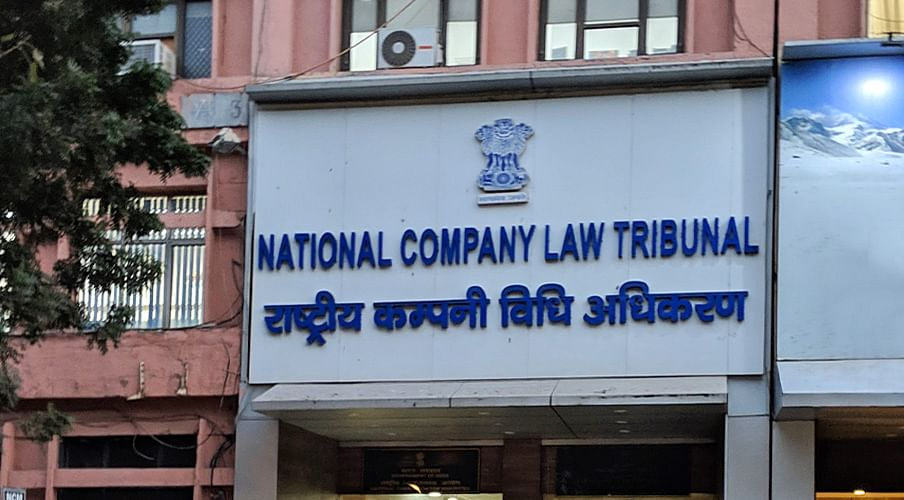 NCLT approves SS Natural Resolution Plan for Ramsarup Industries, imposes costs on Promoter Director, unsuccessful applicants