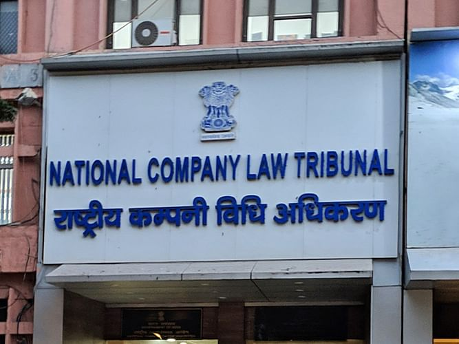 Central Government extends BSV Prakash Kumar's tenure as Acting President of National Company Law Tribunal