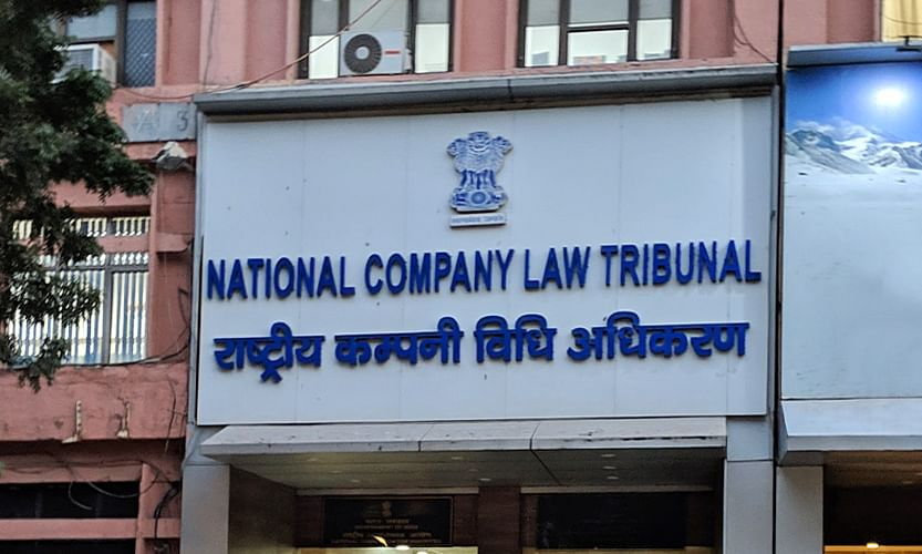 Is the bar on initiation of insolvency proceedings under Sec 10A IBC applicable even to pending cases?- NCLT answers