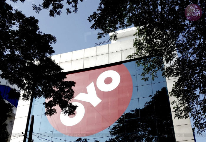 AZB, Vaish, JusContractus lead on OYO acquisition of co-working space Innov8