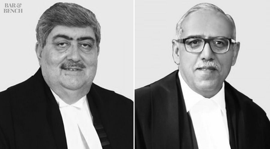When would a criminal case based on Circumstantial Evidence succeed? SC explains [Read Judgment]