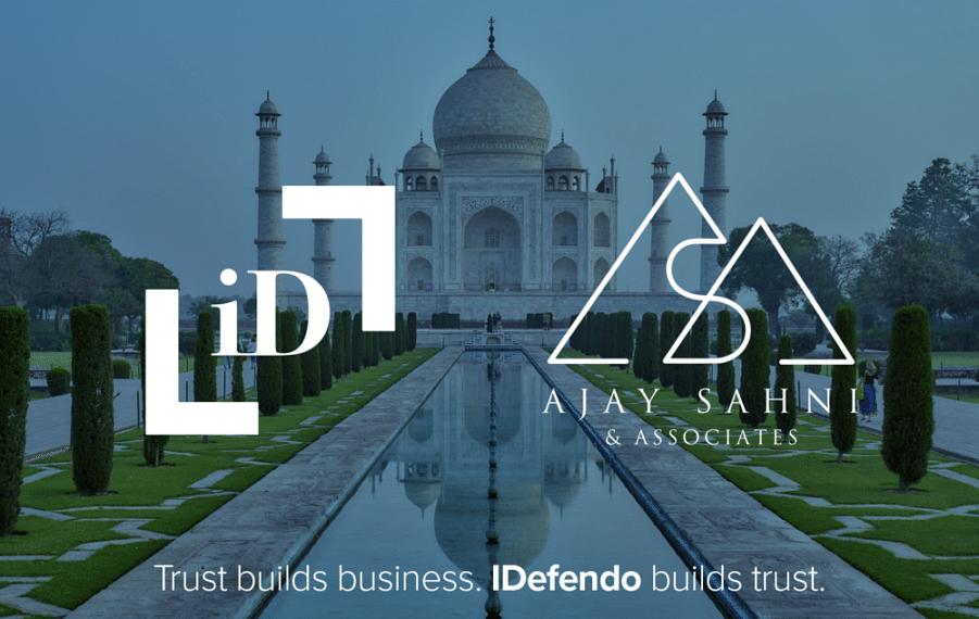 Blockchain-based IP solutions: Ajay Sahni & Associates ties up with iDefendo
