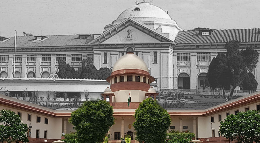 Patna High Court gaffe: Misreads trial court judgment to convict five persons for murder instead of 1