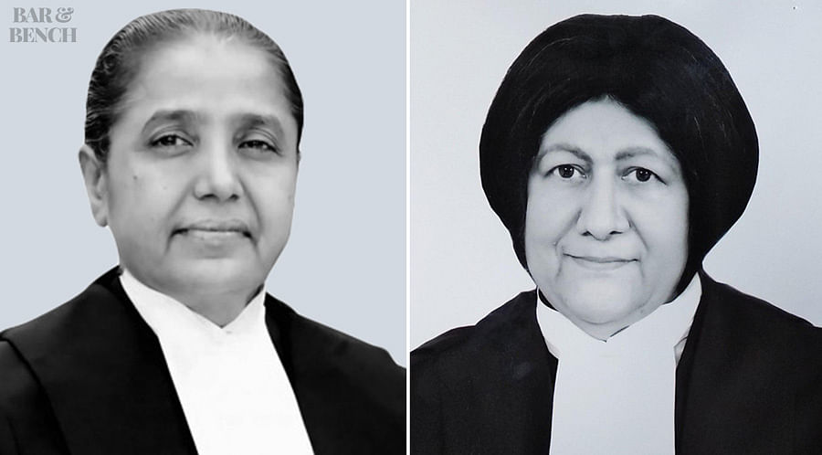 CAT Chairperson cannot nullify orders passed by larger Benches, Supreme Court [Read Judgment]