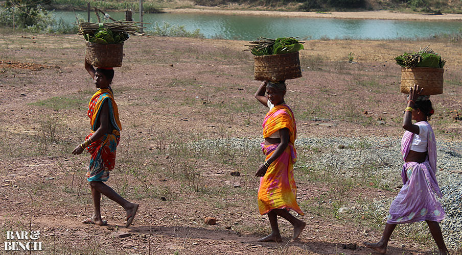 [Forest Rights Act] Almost 18 years elapsed: Gujarat High Court notes poor implementation of its directions to protect interests of tribals