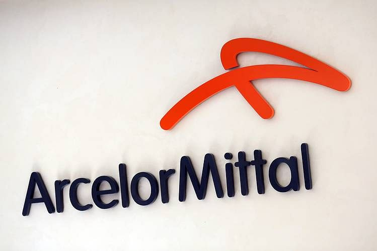 NCLT gives 1 year time to ArcelorMittal for seeking approvals [Read Order]