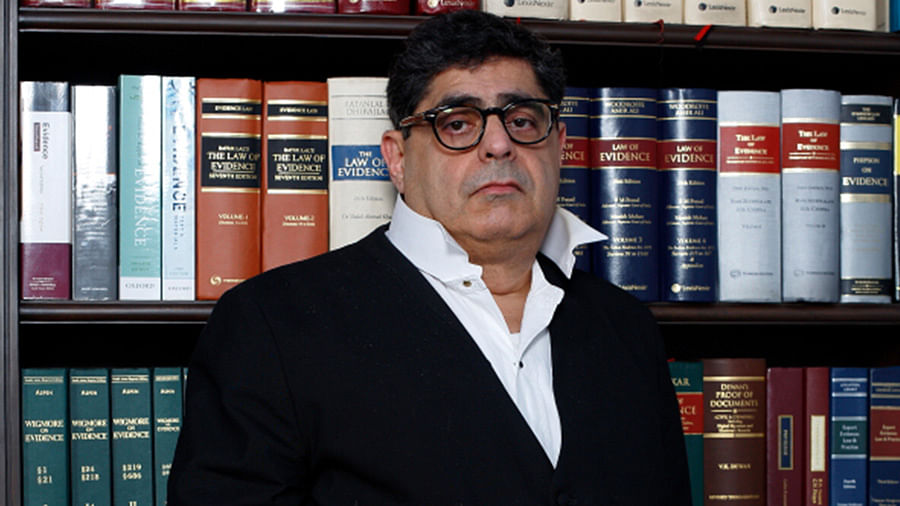 Percival Billimoria joins Outer Temple Chambers as Door Tenant
