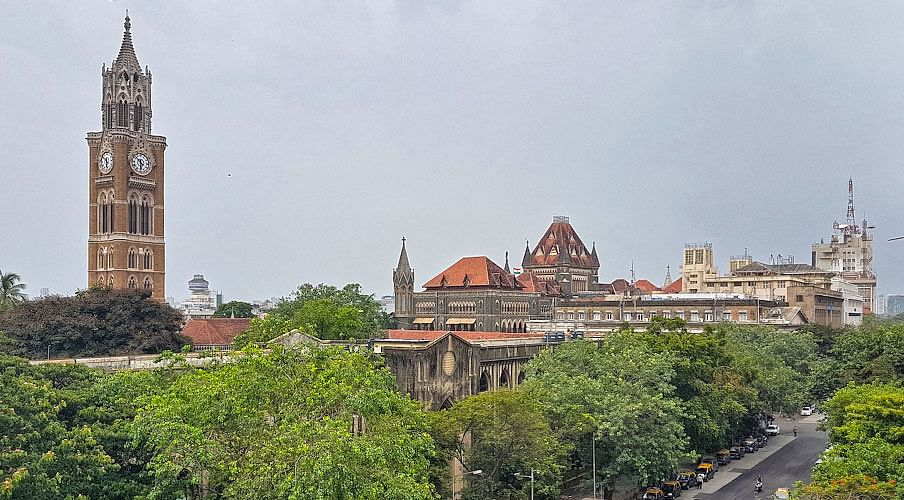 Bombay HC slaps Rs 1 lakh fine on politician who lied to contest elections [Read Judgment]