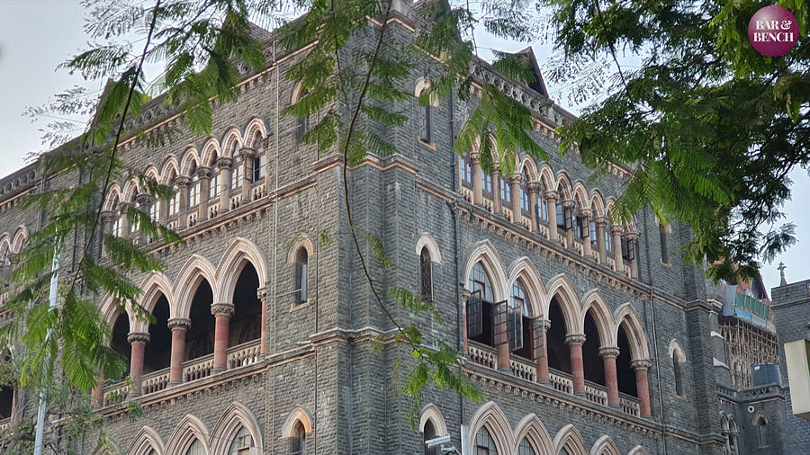 Salary of Bombay High Court Staff delayed for the month of June