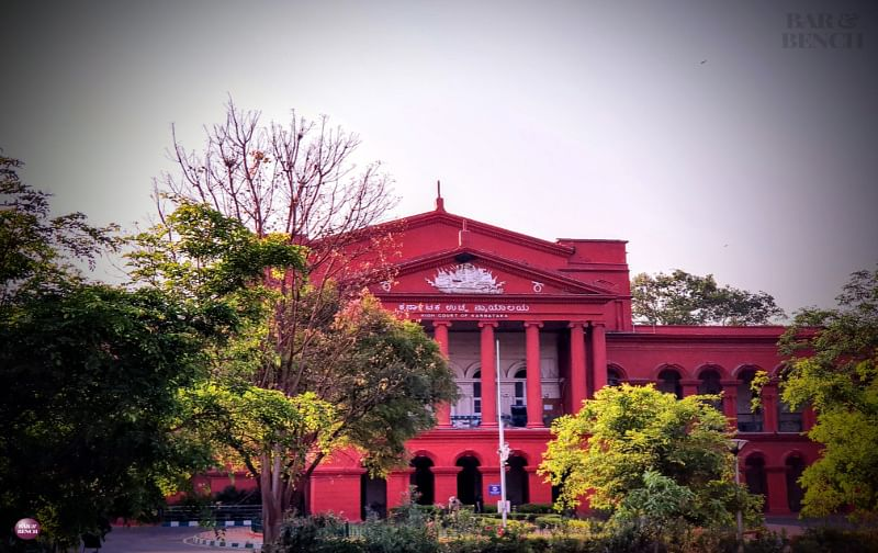 UGC to take a call on introduction of Consumer Law, Cyber Law Diploma courses at NLSIU [Read Karnataka HC Order]