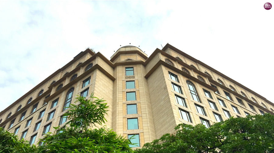 SAM, Cleary, Veritas lead on Brookfield acquisition of key Leela Hotels for 3,950 crore