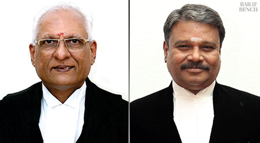 "A ""classic case"" of underprivileged being deprived quality legal assistance: Madras HC acquits 3 Dalit men sentenced to death"