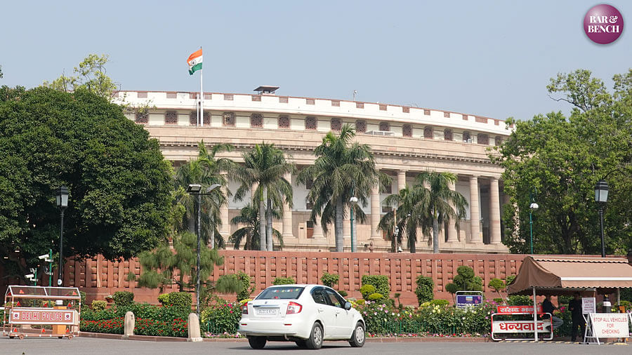 Delhi HC refuses urgent hearing in plea seeking appointment of Leader of Opposition in Lok Sabha