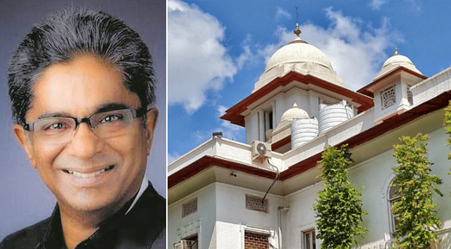 AgustaWestland: CBI Court allows Rajiv Saxena's plea to turn approver