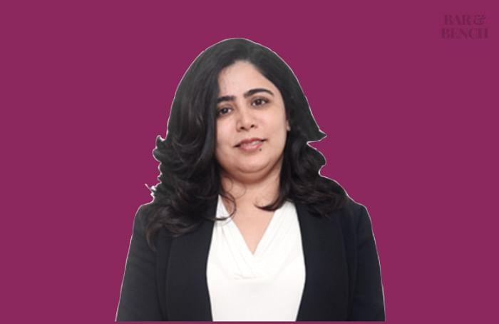 JSA Mumbai Partner Reeti Choudhary leaves