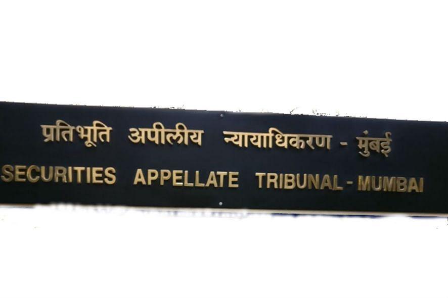 Listed Company cannot remain headless: SAT stays SEBI order against Radhika Roy, Prannoy Roy