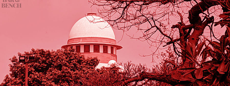 Nirbhaya: Supreme Court to hear curative petitions by two convicts on January 14