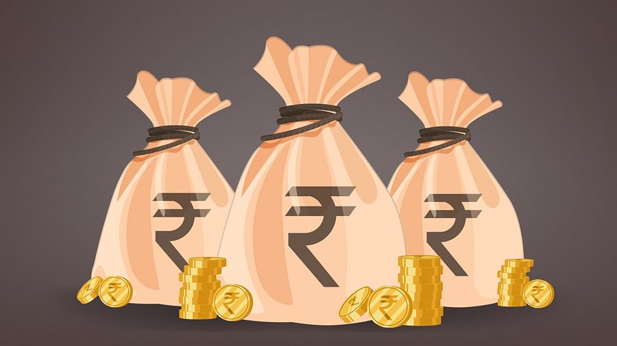 Trilegal, Khaitan, SAM, Jerome lead on NBFC Kogta Financial 300 crore fund raise