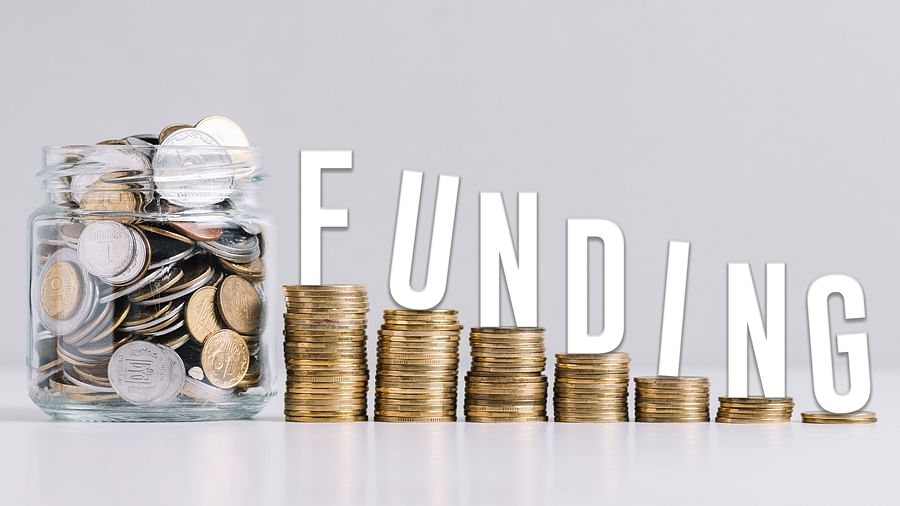 IndusLaw, DSK, CAM, Khaitan lead on Generico fund raise