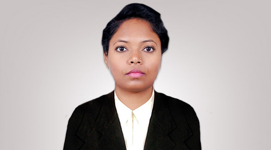 Another former Judge, Kanchan Toppo joins L&L Partners (Luthra)