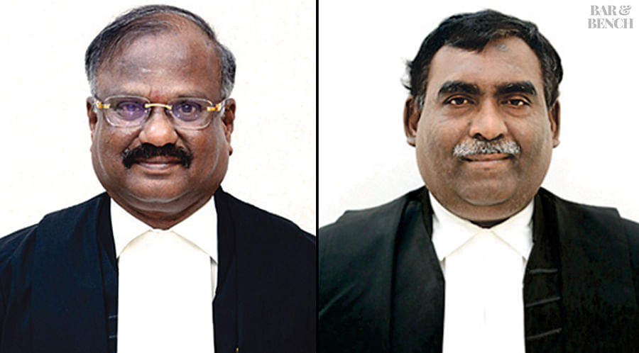 """Legal Profession is not child's play"", Madras HC bats for minimum work experience, eligibility test for High Court practice"