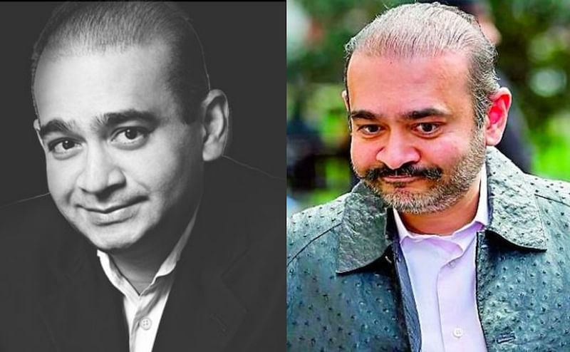 Mumbai Court allows ED to attach Nirav Modi's properties, save secured properties on which Banks staked claim [Read Order]