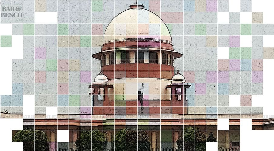 When can Section 482 CrPC be invoked to compound non-compoundable offences? SC answers