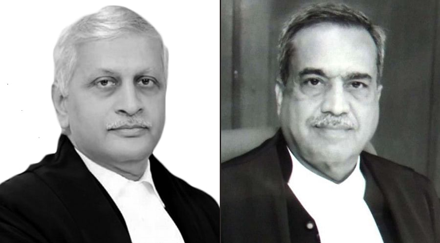 Preferential Right under Section 22 of Hindu Succession Act applicable even to Agricultural Land, Supreme Court