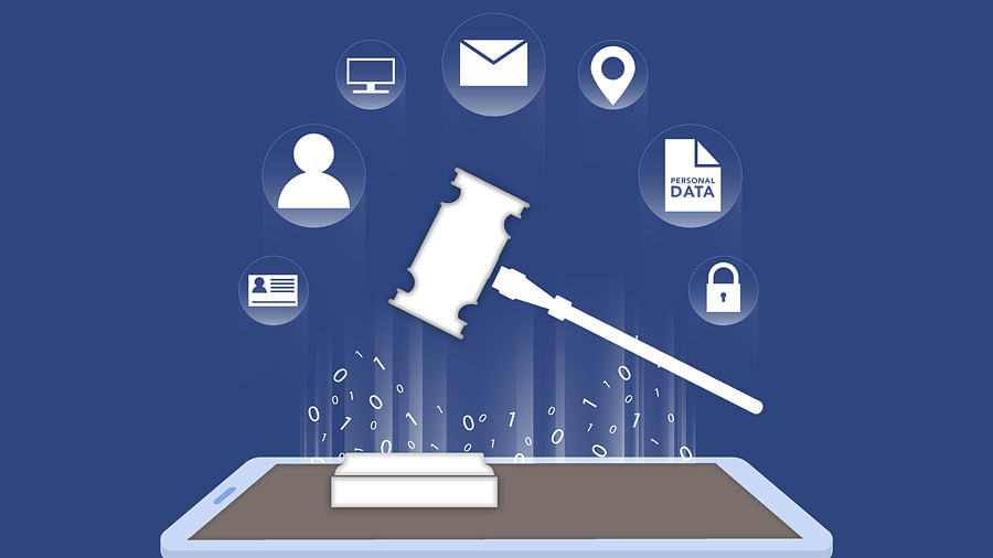 LegalTech: The future of legal services in India