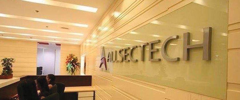 JSA, CAM, AZB lead on Conneqt acquisition of Allsec Technologies