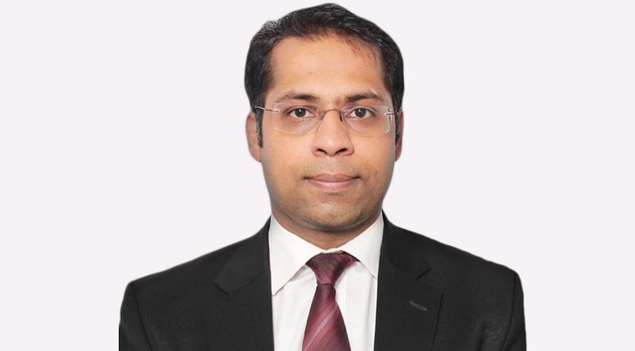 DMD Advocates hires ELP's Anay Banhatti as Partner in Mumbai