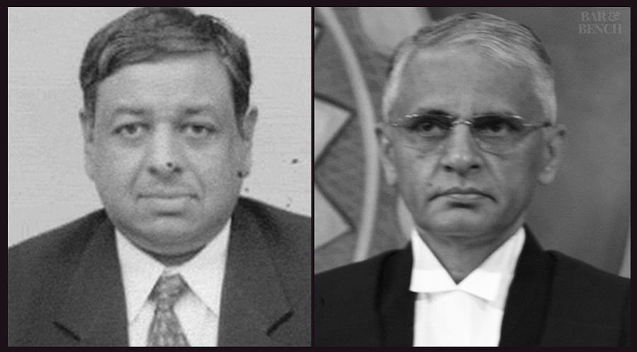 Collegium recommends Justices Aniruddha Bose and AS Bopanna for elevation to Supreme Court