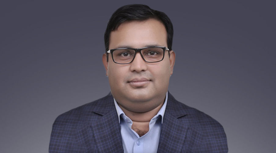 Former Kochhar Partner Gaurav Sahay joins HSA in Bangalore