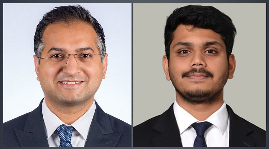 Reconsidering the Arbitrability of Tenancy Disputes in India