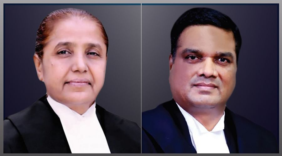 Death after sudden quarrel without premeditation is culpable homicide not amounting to murder, SC
