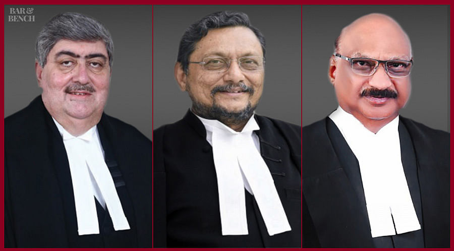 Age of unmarried deceased to form basis for multiplier in motor vehicle compensation case, Supreme Court