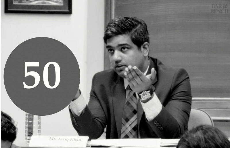 50 Landmark Decisions on Arbitration Law in India (2018-2019) – Part I