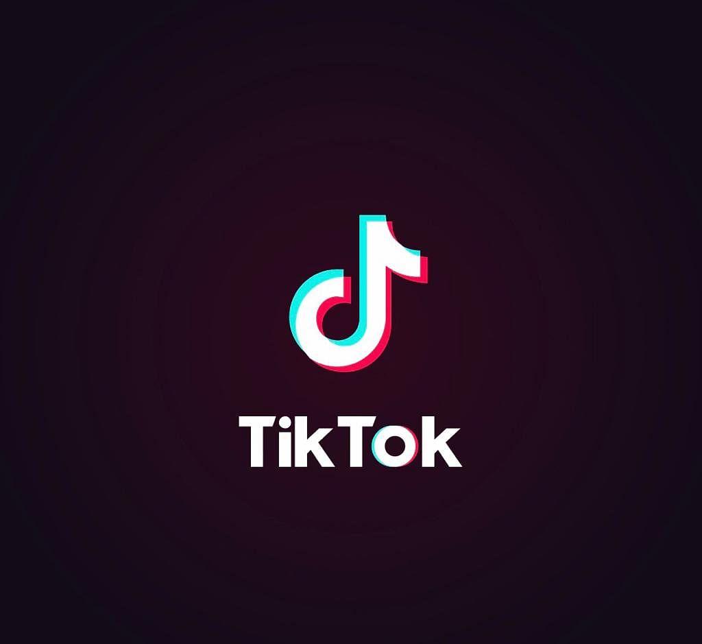 Mother of three minor children moves Bombay HC seeking ban on mobile app TikTok